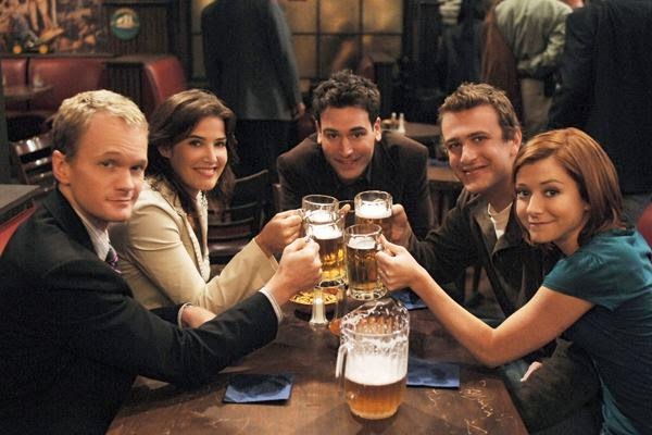 how-i-met-your-mother-serie-como-conoci-vuestra-madre-himym
