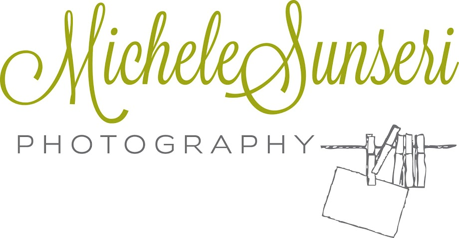 Michele Sunseri Photography
