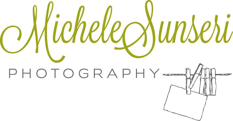 Michele Sunseri Photography