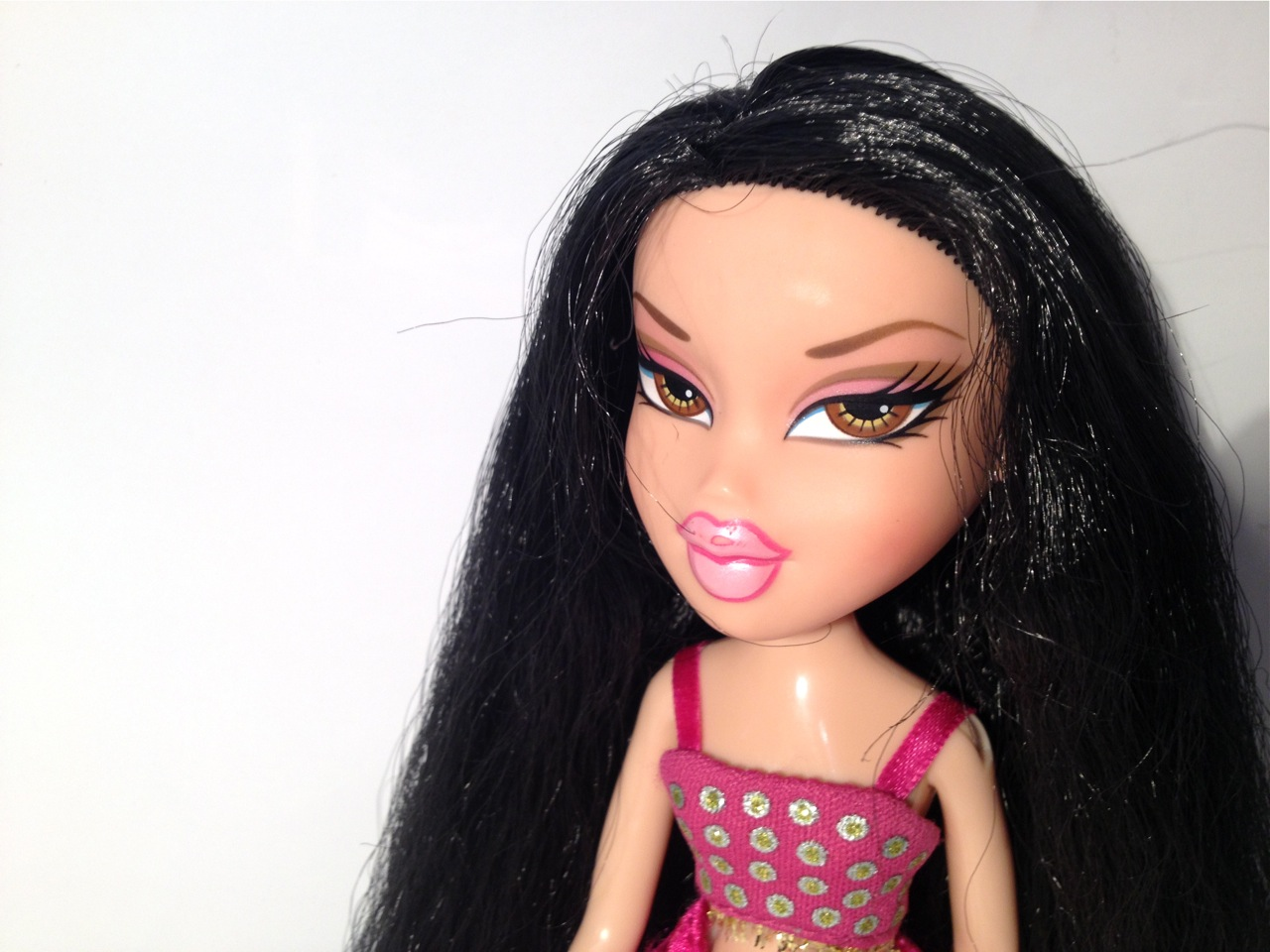 bratz dolls by mga entertainment a guest overview the toy box