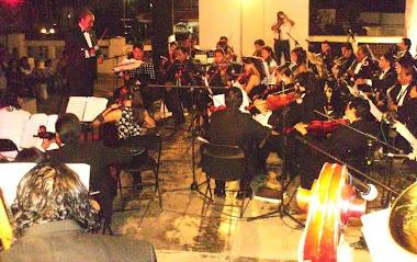 Orquesta Clásica de Orizaba