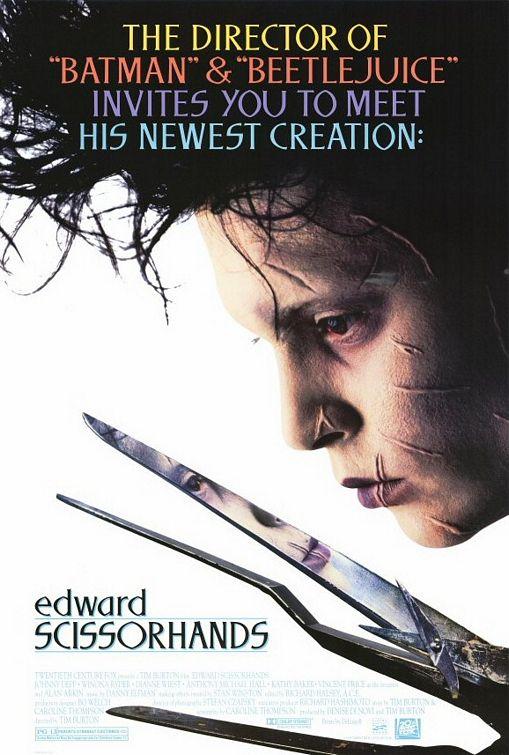 1 0 эдвард руки-ножницы - интервью с создателями