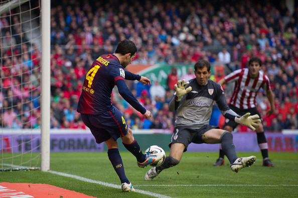 Image Result For Barcelona Athletic Bilbao En Vivo Gratis