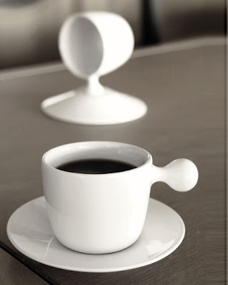 Modern Cups and Creative Cup Designs (15) 10