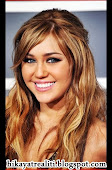 My Favorite Singer (woman)