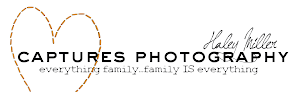 Haley's photography blog