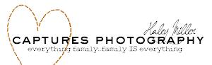 Haley's photography blog