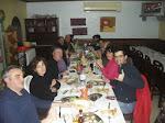 Restaurante 3 Bicas