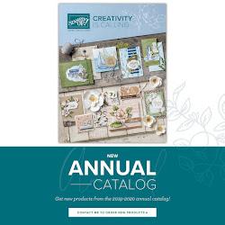 2019/2020 Annual Catalog