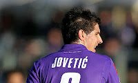 jovetic-calciomercato