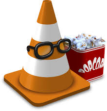 Free Download Vlc Media Player