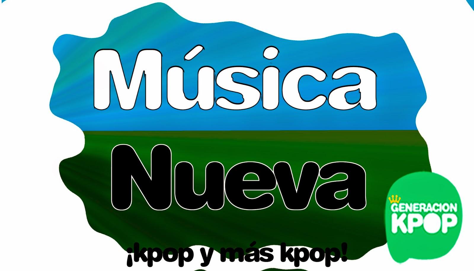 escuchar Musica 2015