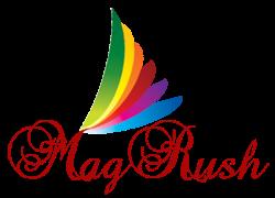 MagRush