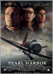 Baixar Filme Pearl Harbor Dublado