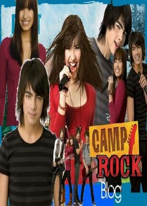 Trại Rock