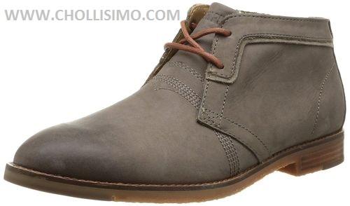 Hush Puppies Devon Hamlin, zapatos baratos, comprar zapatos baratos, zapatos de cuero baratos, zapatos de calidad baratos,