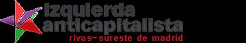 IA RIVAS - SURESTE DE MADRID
