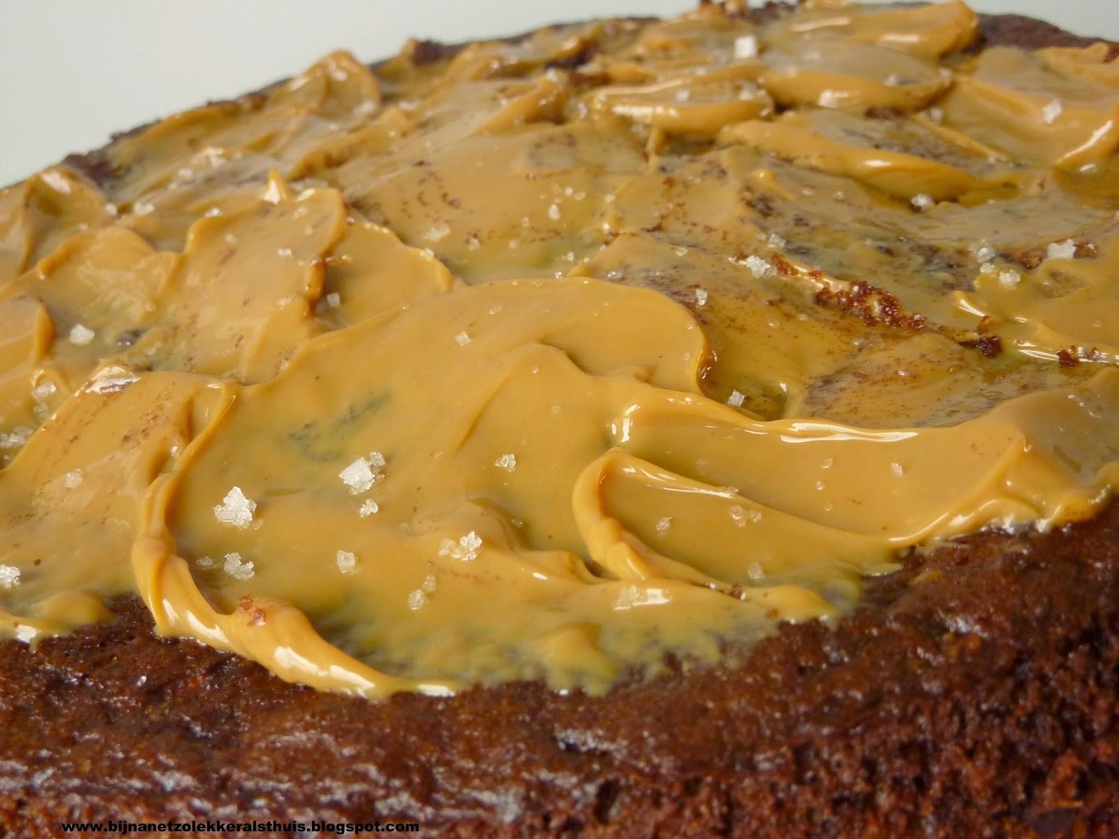 afbeelding-taart-gezouten-karamel