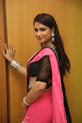 Sonali sizzling photos in saree-thumbnail-18