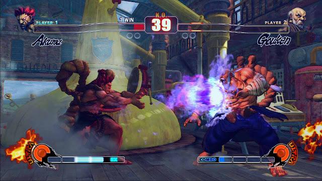 Street-Fighter-IV-Gameplay-Screenshot-Free-Download-2