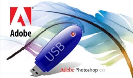 Photoshop Cs2 Portable Free Download