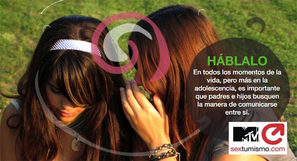 Prosocial-Sex-tu-mismo-Cisneros-MTVLA