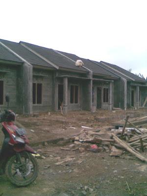 Rumah Bisnis