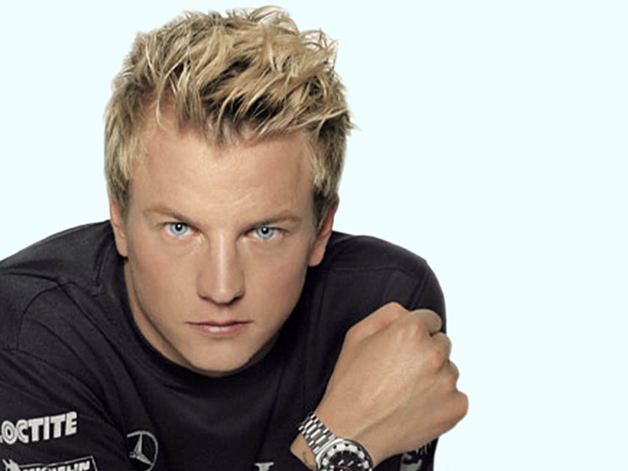 Image Result For Kimi Raikkonen