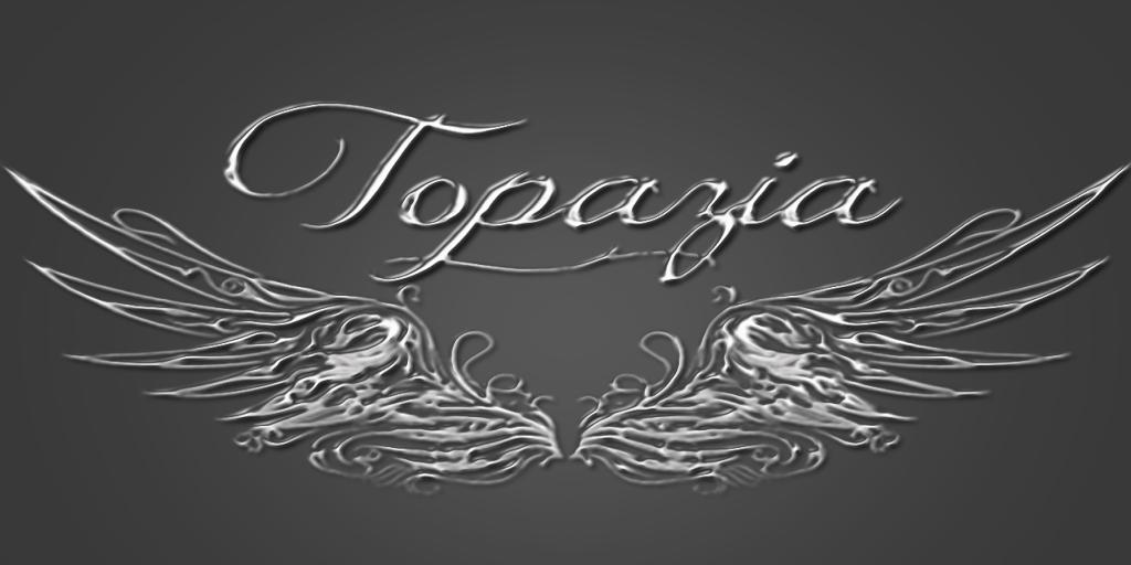 Topazia