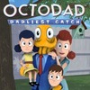 http://thegamesofchance.blogspot.ca/2014/04/review-octodad-dadliest-catch.html