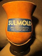 SULMOLD