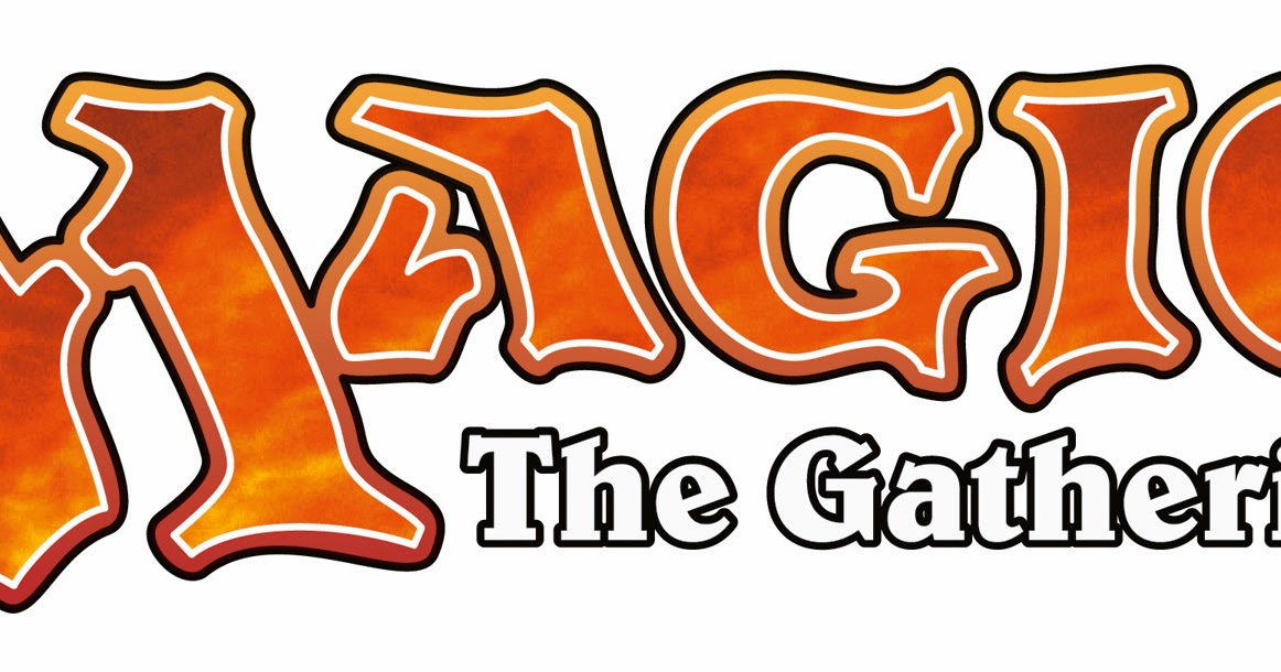 Magic The Gathering Tournament Deck Building Rules