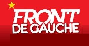 Front de Gauche Montrouge