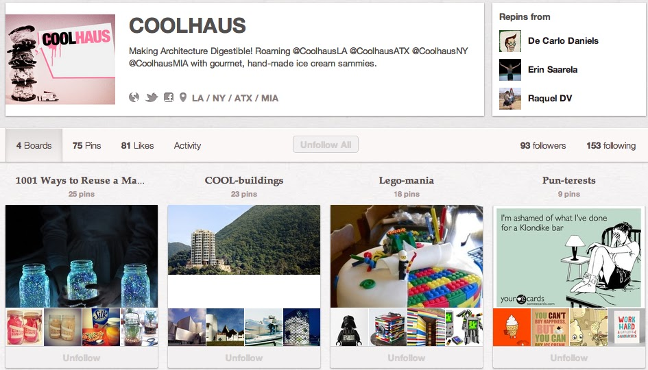 new marketing experience coolhaus food trucks and marketing. Black Bedroom Furniture Sets. Home Design Ideas