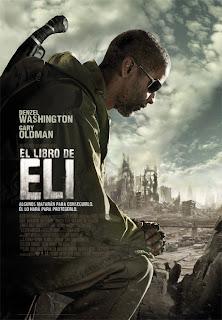 El Libro de Eli