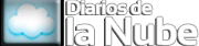 http://www.diariosdelanube.com/