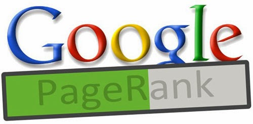 How to Improve Page Rank of your Website