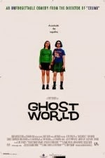 Watch Ghost World (2001) Megavideo Movie Online