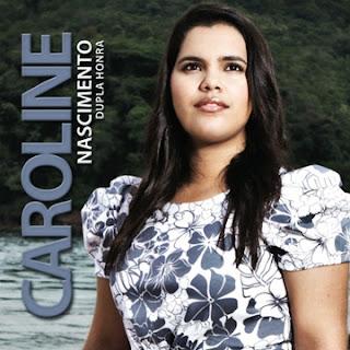 Caroline Nascimento