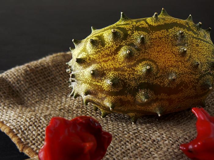 pepino, cucumis, cucumber