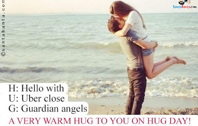 hug-day-images-for-facebook