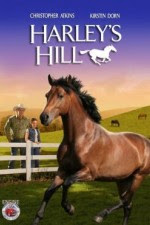 Watch Harley's Hill 2011 Megavideo Movie Online
