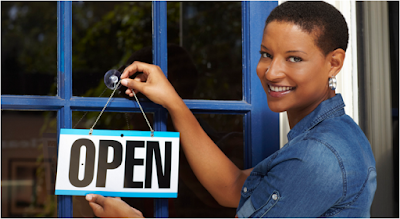 Need Money? -- 10 Places Where Women Business Owners Can Get Grants
