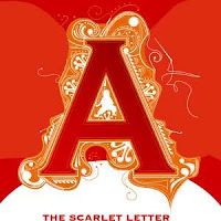 pearl as a symbol of sin and adultery in the scarlet letter by nathaniel hawthorne Delve into the scarlet letter, nathaniel hawthorne's  hawthorne explores themes of legalism, sin,  we all had a lot to say about love and sex and adultery.