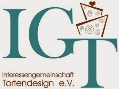 Interessengemeinschaft Tortendesign
