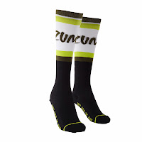http://www.zumba.com/en-US/store-zin/US/product/r-r-remix-high-socks?color=Sew+Black