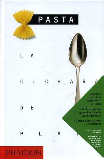 Libros dvds cd roms enciclopedias educaci n preescolar primaria secundaria preparatoria - Todo sobre la cocina ...