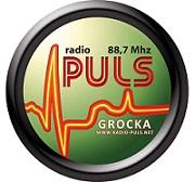 Radio Puls - Grocka-Beograd - 88.7 FM, radio Puls