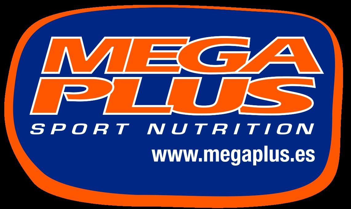 http://www.megaplus.es/