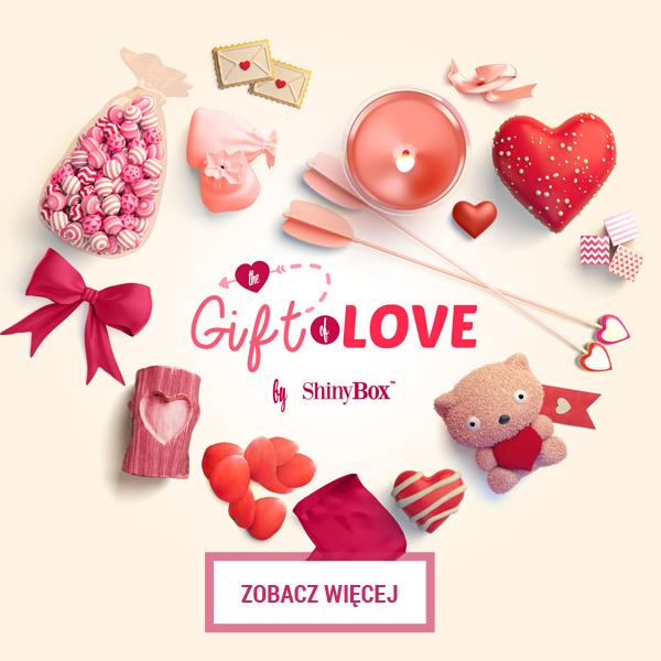 http://shinybox.pl/gift-of-love/?utm_source=fb_shiny&utm_medium=fb_shiny&utm_campaign=fb_shiny